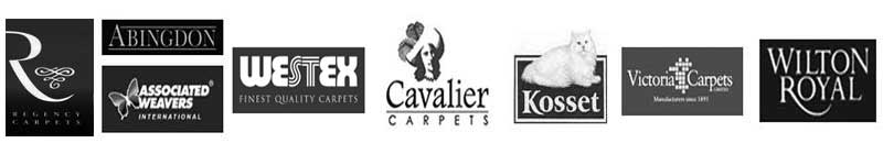 Carpet flooring world for top quality carpet flooring for Best quality carpet brands
