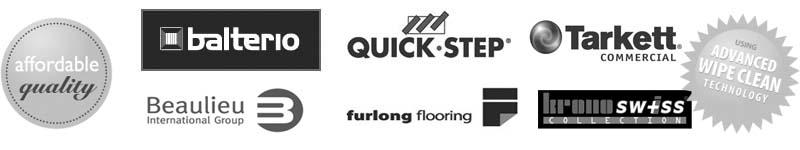 Carpet flooring world for top quality carpet flooring for Best carpet brands to buy