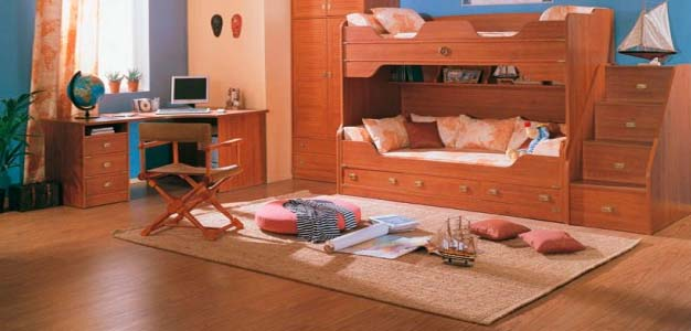 Laminate flooring can laminate flooring be laid over tiles for Witex flooring
